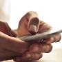 Mobile Phones – the New Danger Zone